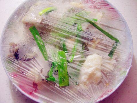 石斑鱼怎么煮
