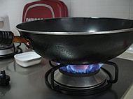 甜心蛋炒饭怎样煮
