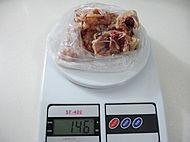 金针菇韩国鱼卷汤的家常做法