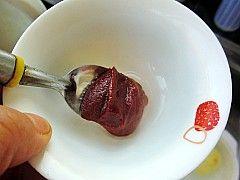 韩式泡菜拉面炒年糕的家常做法