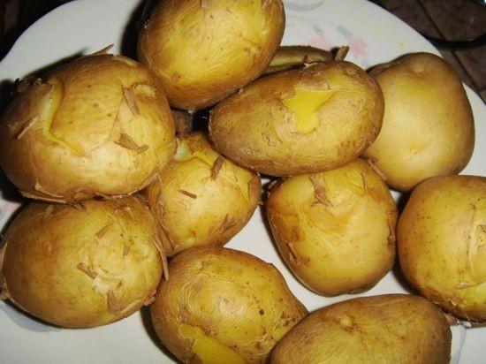 孜然土豆饼的做法大全