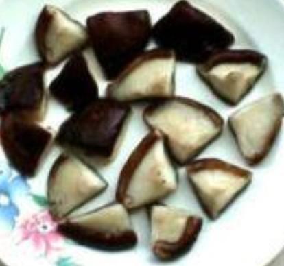 麻辣锅的做法大全