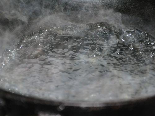 酱水明虾的做法图解