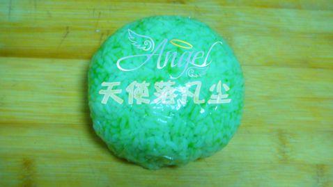 胡萝卜黄瓜便当怎样煮