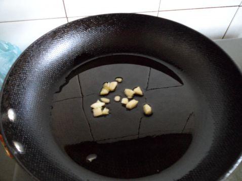 豌豆玉米番茄烩的家常做法
