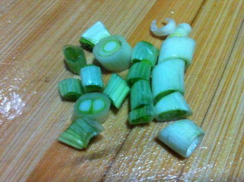 胡萝卜炒山药的简单做法