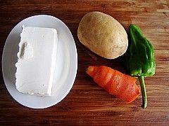 酱烧豆腐土豆丁的做法大全