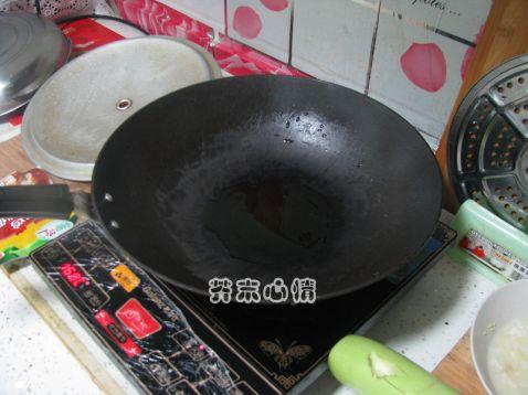 东北乱炖菜的做法大全