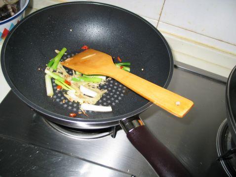 红烧草鱼段怎么做