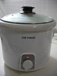 桂圆肉花生鱼头汤怎么煮