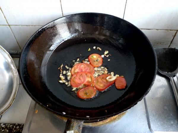 青椒豆皮炒里脊的简单做法