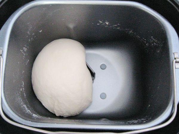低脂酸奶吐司怎么吃