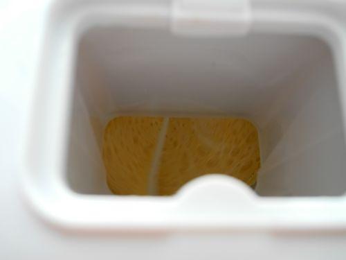 清凉芒果冰淇淋怎样炖