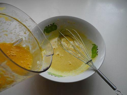 清凉芒果冰淇淋怎么炒