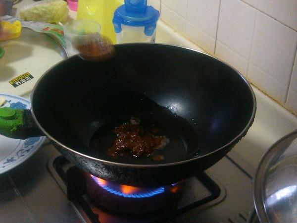 炖黄花鱼的简单做法