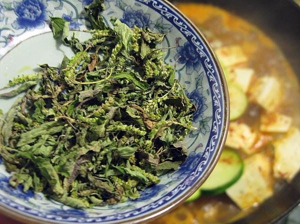 明太鱼汤怎么炒