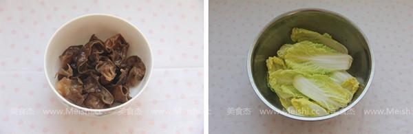 海参文蛤滋补汤的简单做法