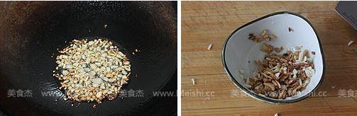 金银蒜蒸蝶鱼的家常做法