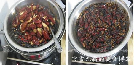 核桃红枣阿胶糕怎么做