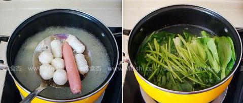 麻辣拌的家常做法