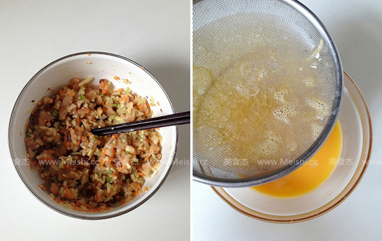 石榴鸡的简单做法