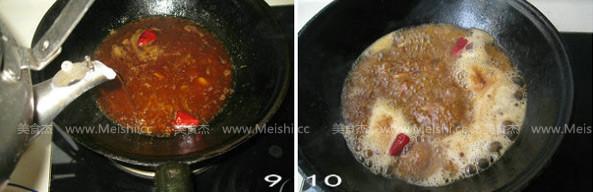平锅杂鱼怎么吃