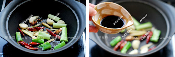 老上海熏鱼怎么吃