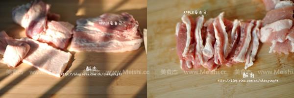 酥肉的做法大全