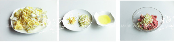 羊肉丸子汤的做法大全